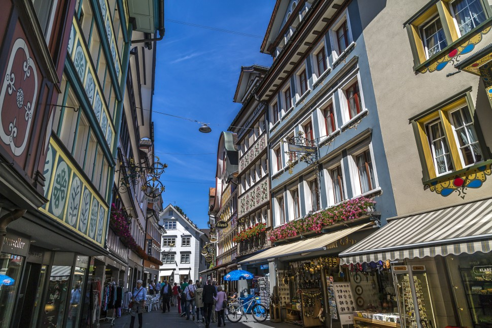 appenzell-19