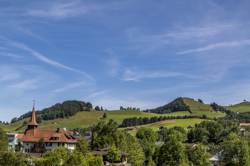 appenzell-4