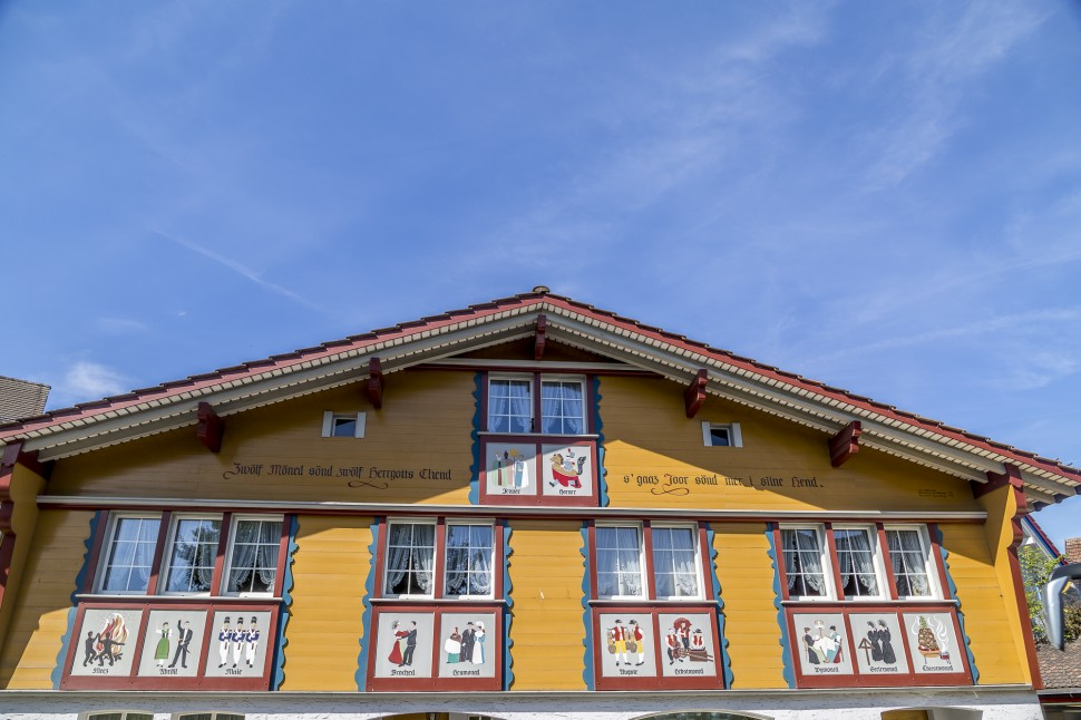 appenzell-7