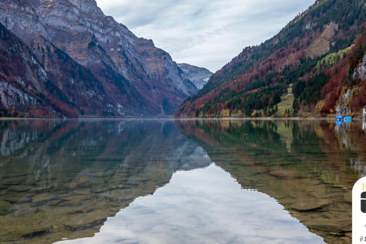 InstaTipp: Meine Schweizer Herbstziele