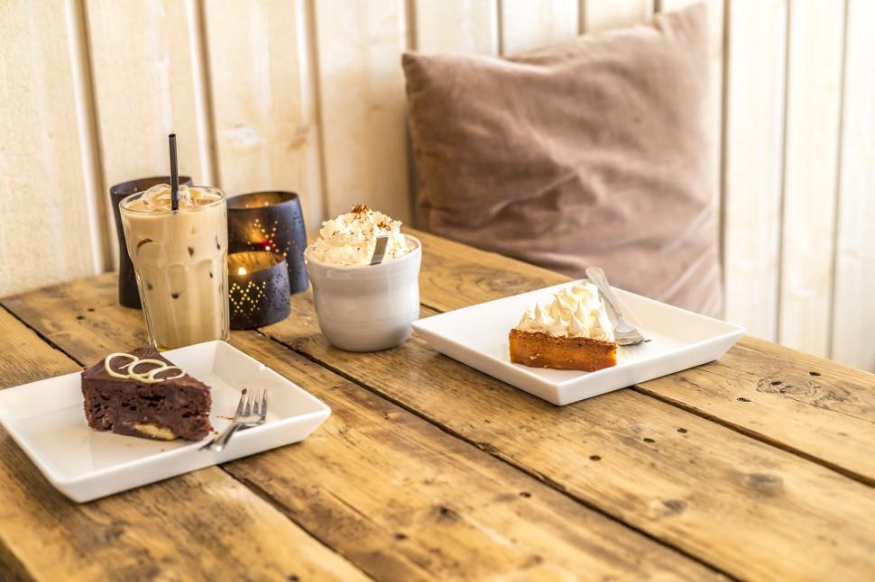 lillehammer-cafe_kakao