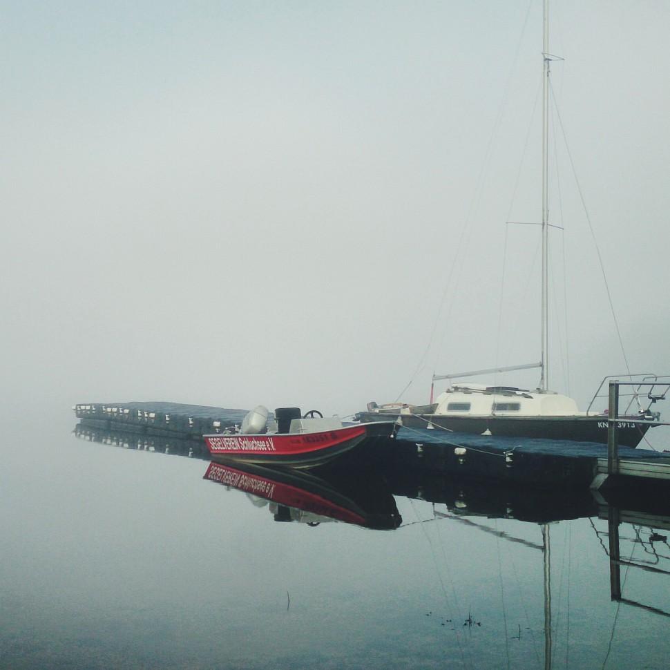 schluchsee-Nebel-1