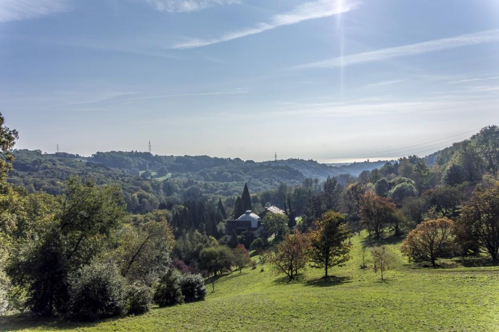 Arboretum-aubonne-3