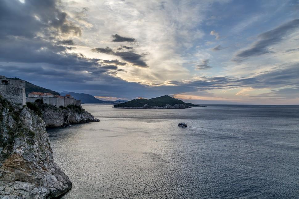 Dubrovnik-Gradac-1