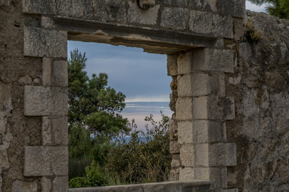 Dubrovnik-Gradac-5