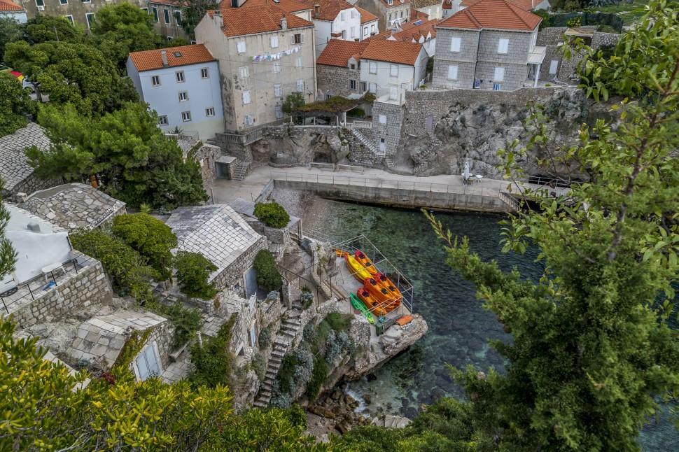 Dubrovnik-Hafen-1