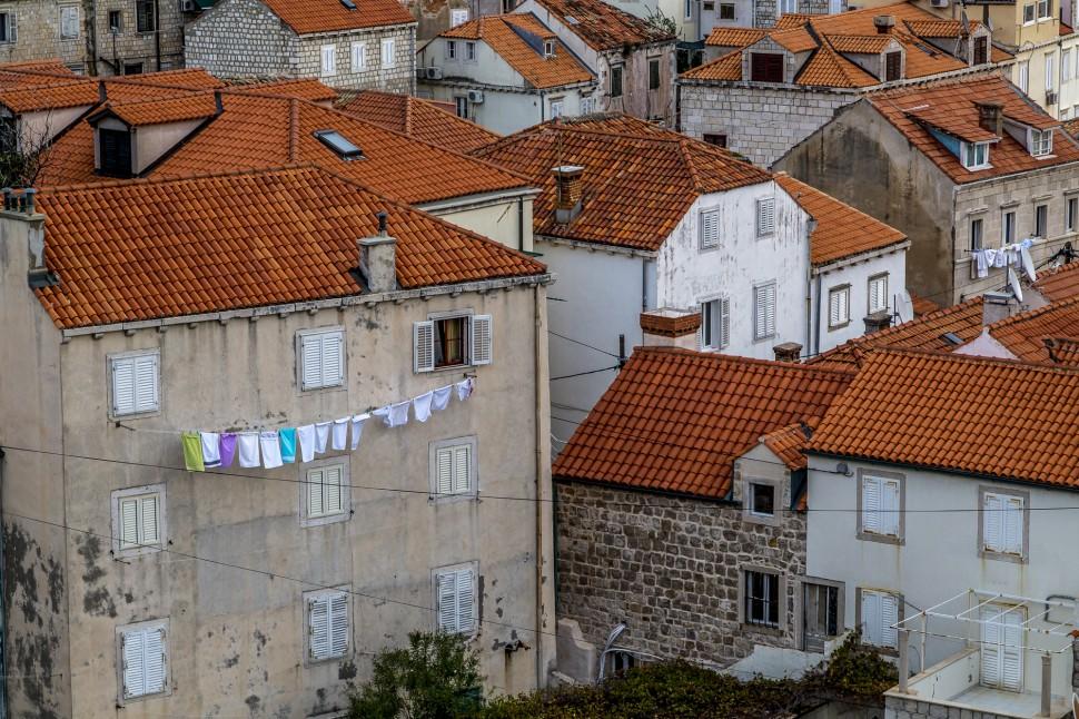 Dubrovnik-Hafen-2