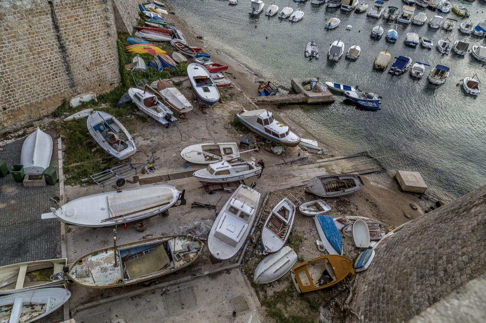 Dubrovnik-boote-2