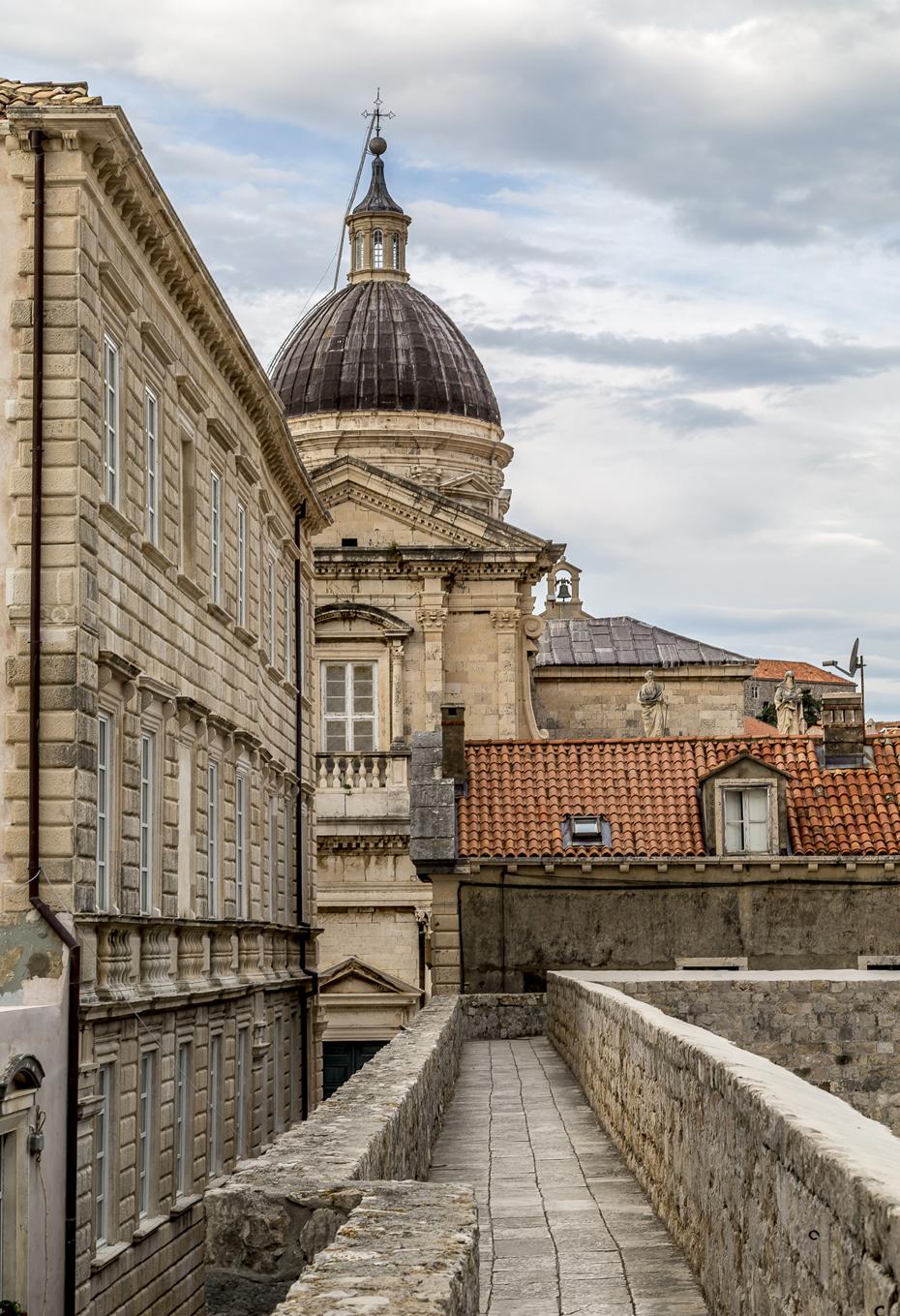 Dubrovnik-stadtmauer-7