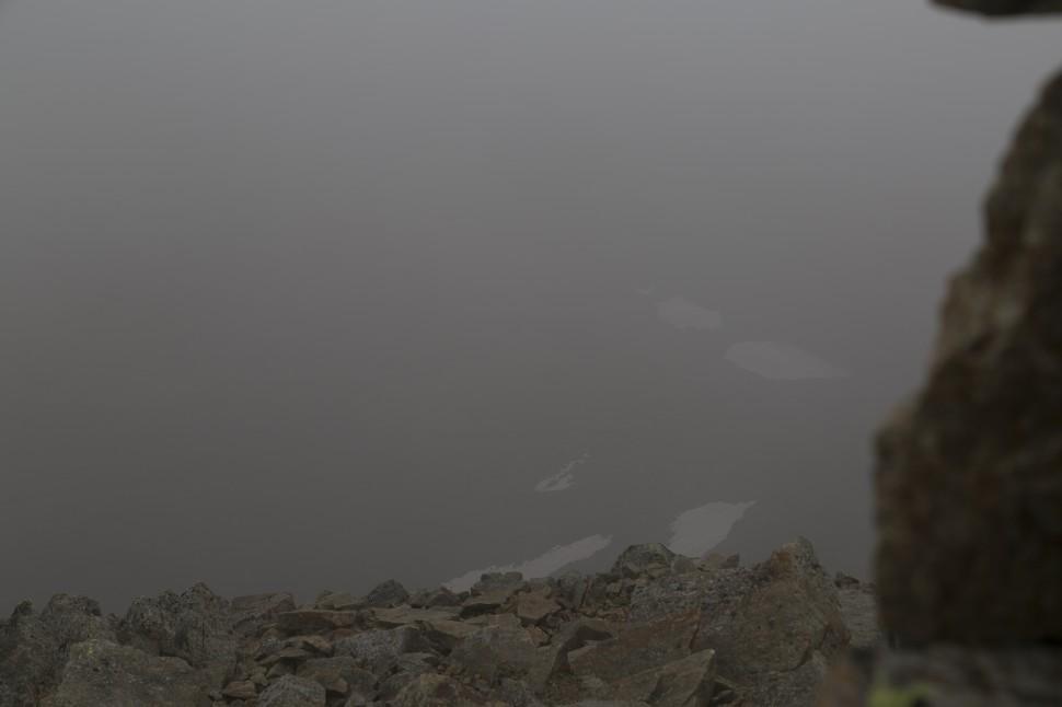 Lais-da-Macun-Gipfel