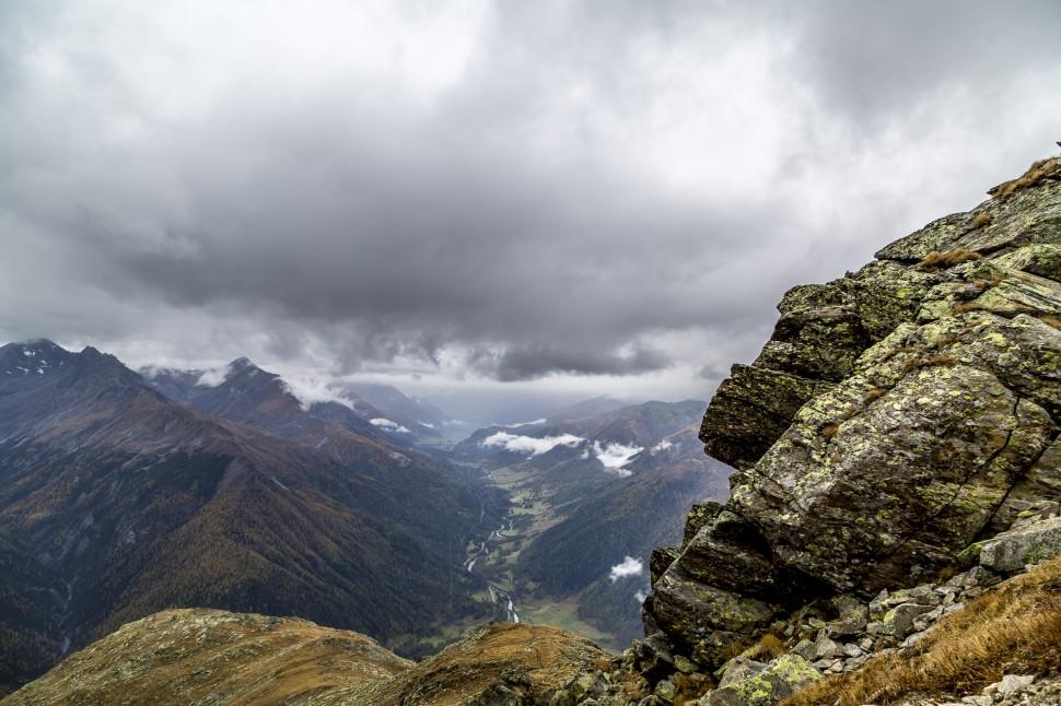 Lais-da-Macun-Wanderweg-Aussicht