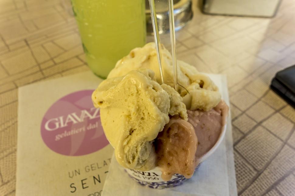 Giavazzi-gelatetia
