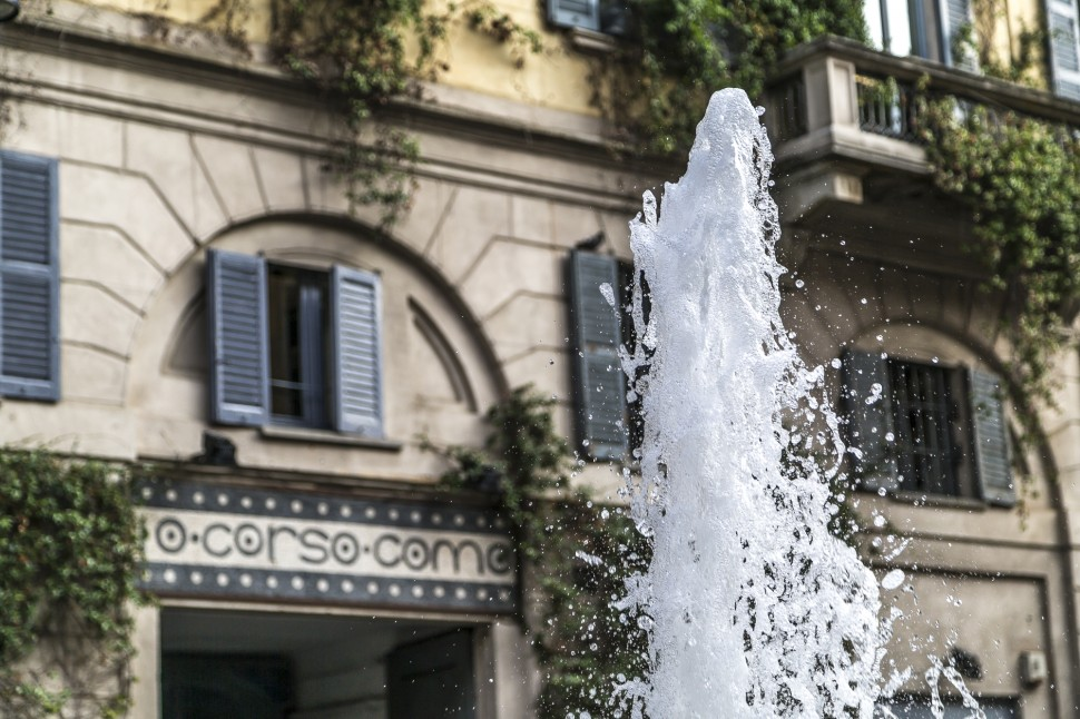 Milano-Corso-Como-1