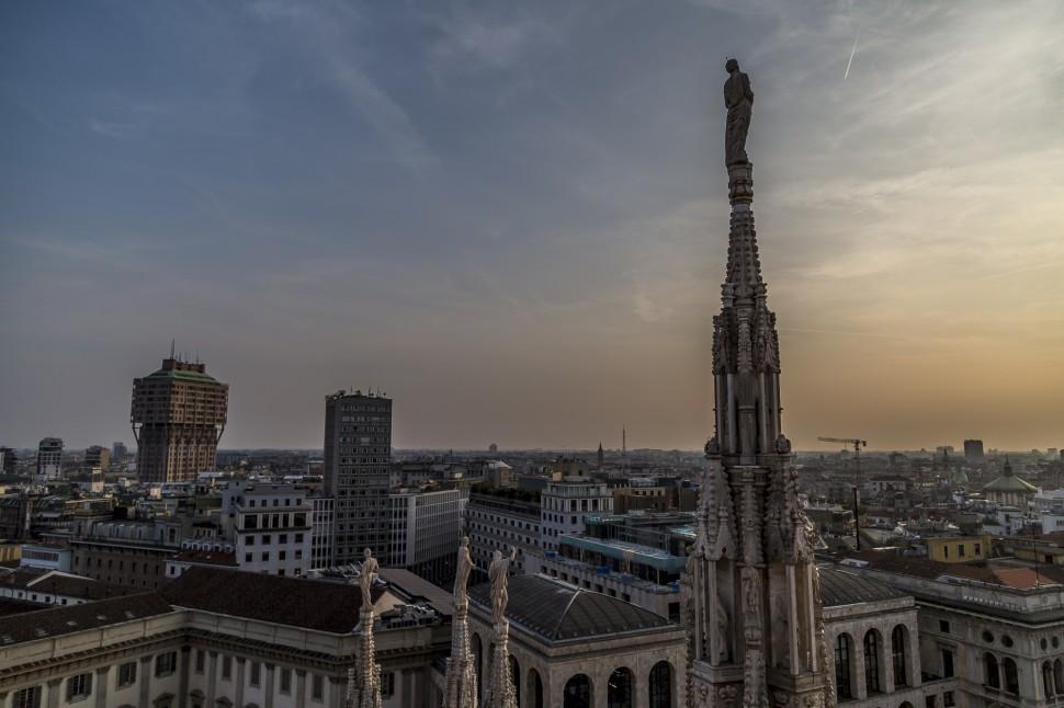 Milano-Duomo-2