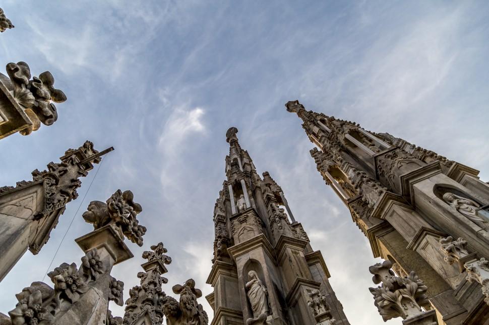 Milano-Duomo-4