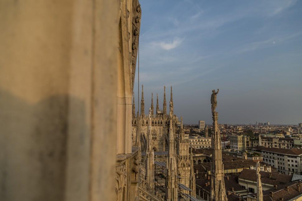 Milano-Duomo-5