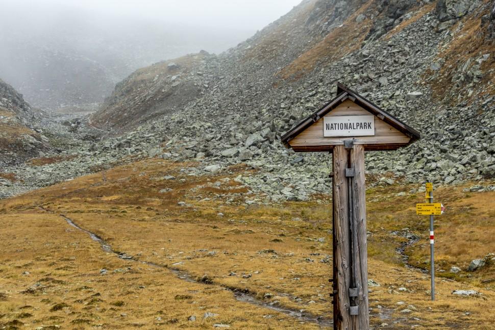 Schweizer-Nationalpark-3
