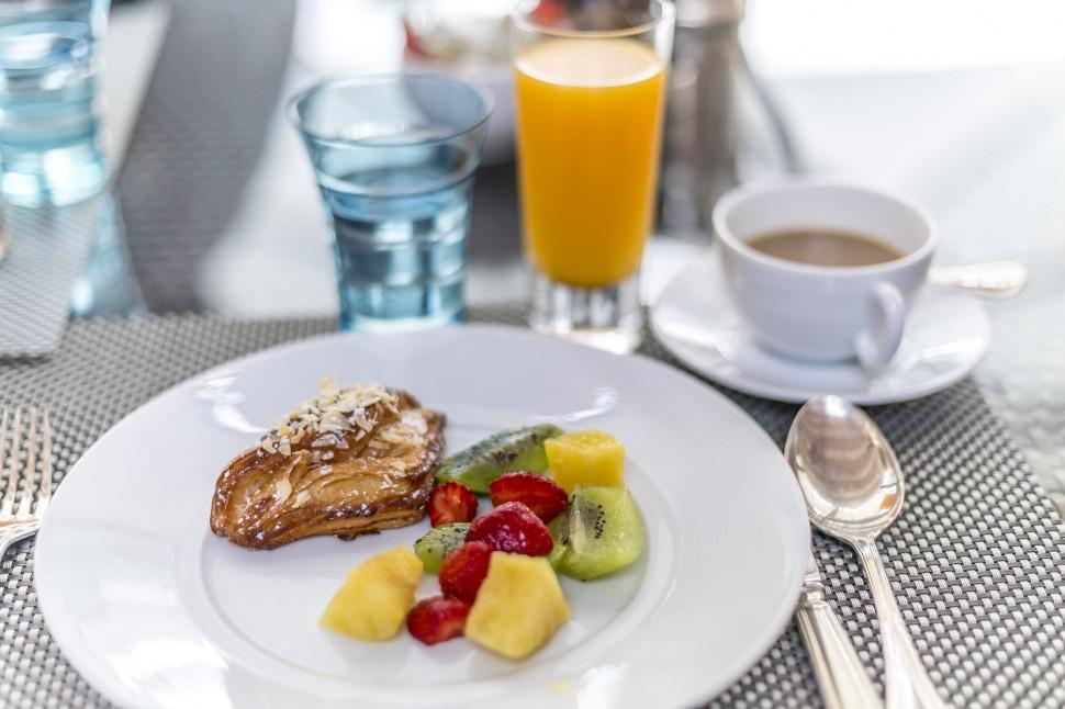 la-mamounia-frühstück-2