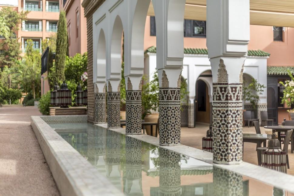 la-mamounia-le-Marocain
