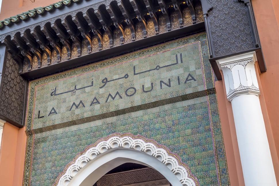la-mamounia-marrakesch
