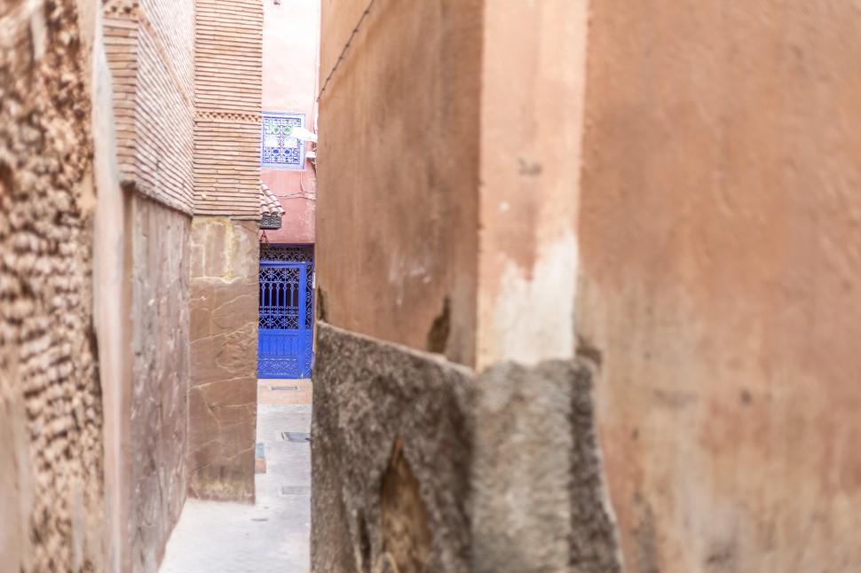 marrakech-38