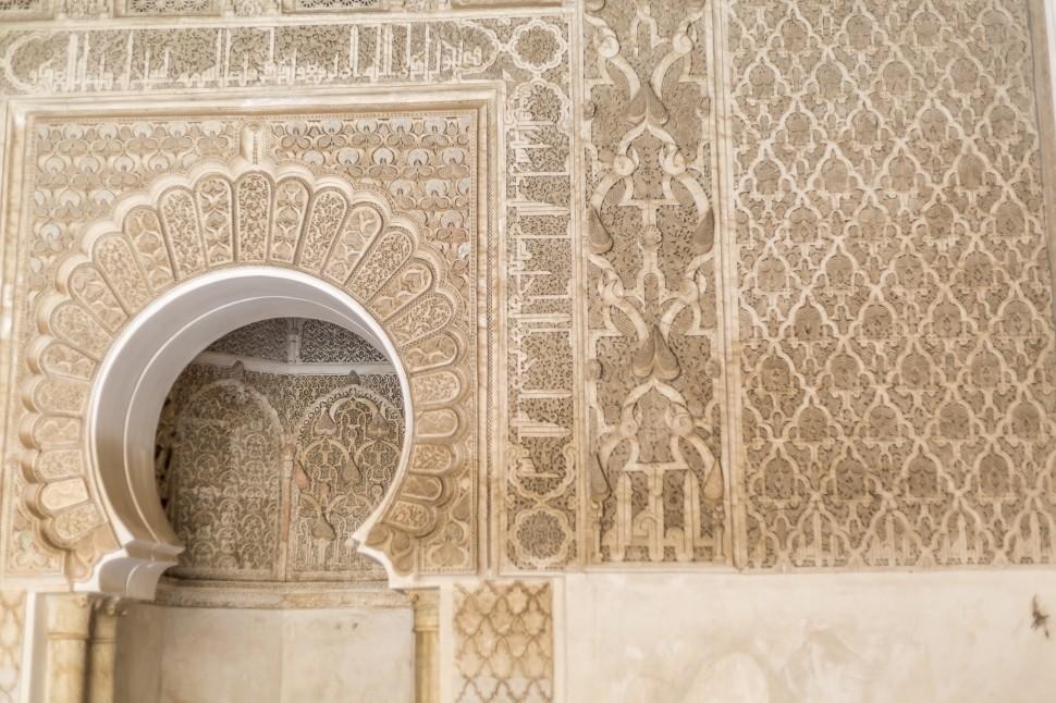 marrakech-ben-youssef-medersa-1