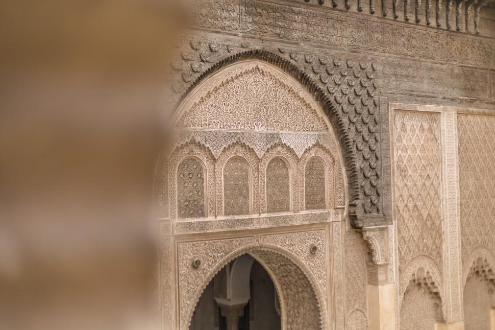 marrakech-ben-youssef-medersa-3