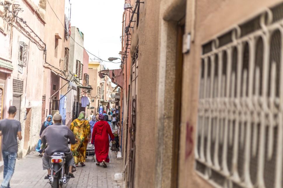 marrakech-medina-1