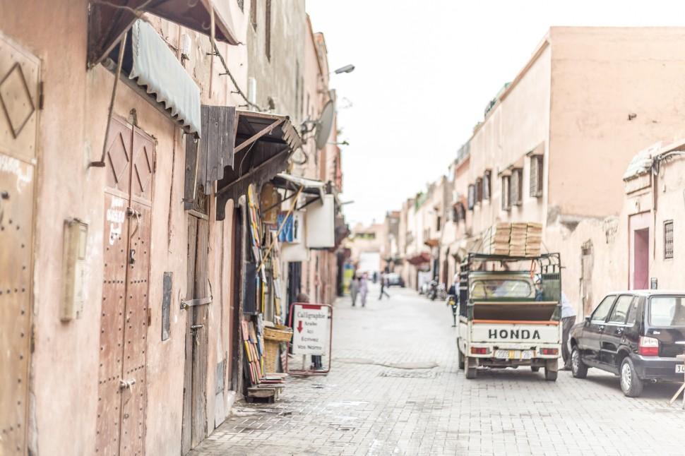 marrakech-medina-6