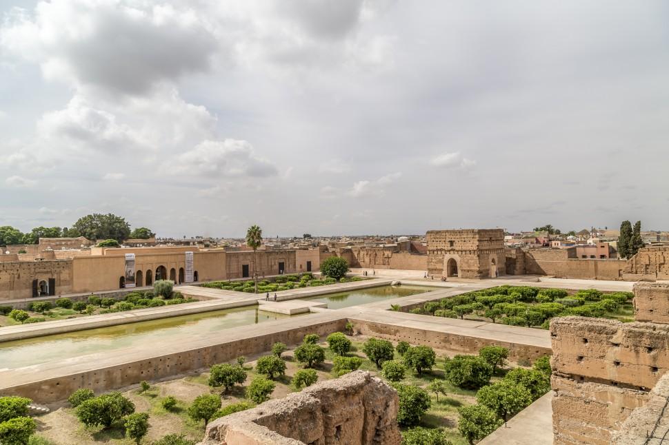 marrakech-palais-el-badi-3