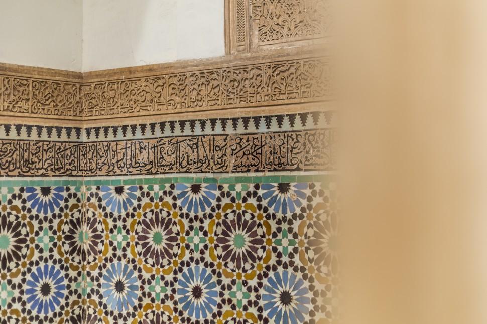 marrakech-saadian-tombs-1