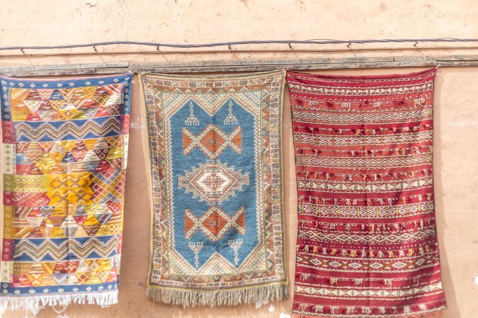 marrakech-teppich