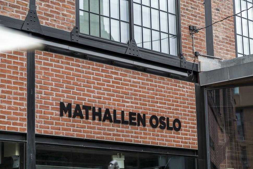 mathallen-1