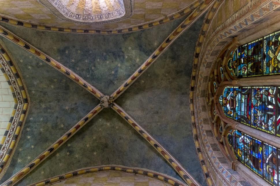 romainmotier-Kloster