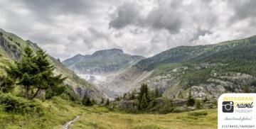 Instatipp - welche Schweizer Welterbe kennst du?