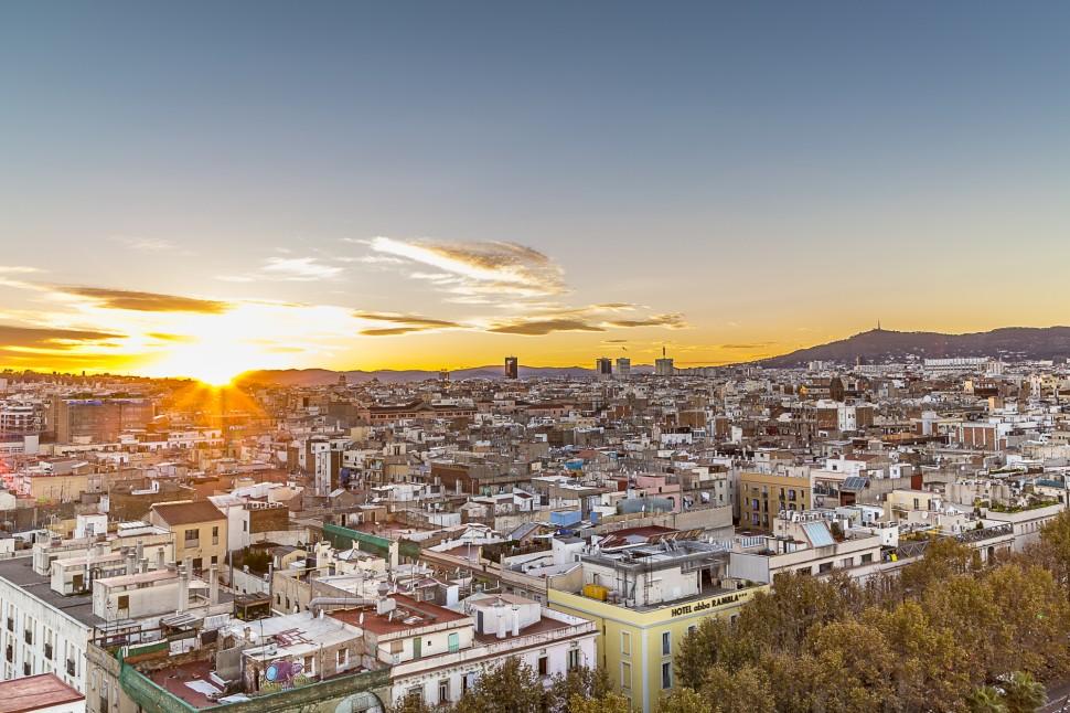 Barcelo-Raval-360-view-1