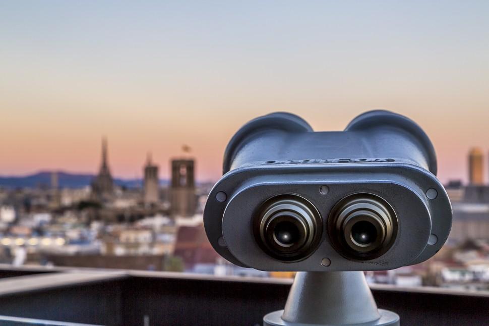 Barcelo-Raval-360-view-2