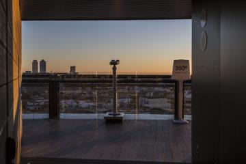 Raval - das Barcelona für Wiederholungstäter