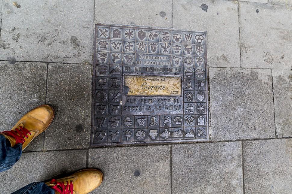 Barcelona-historische-läden