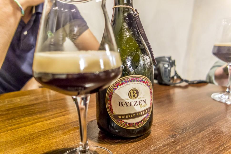 Batzen-Braeu-Bozen