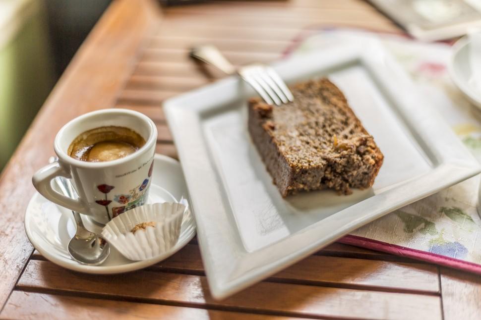 Café-Bistro-Orlando-dubrovnik