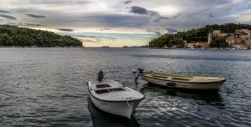 Geheimtipp: Küstenglück im südlichen Dalmatien