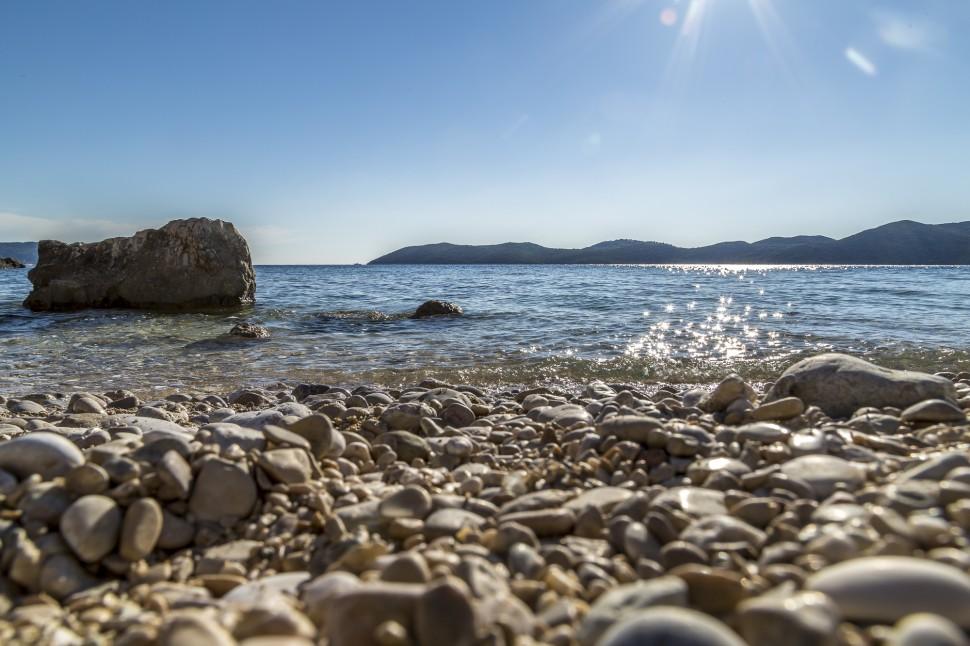 Dalmatien-Kueste-2