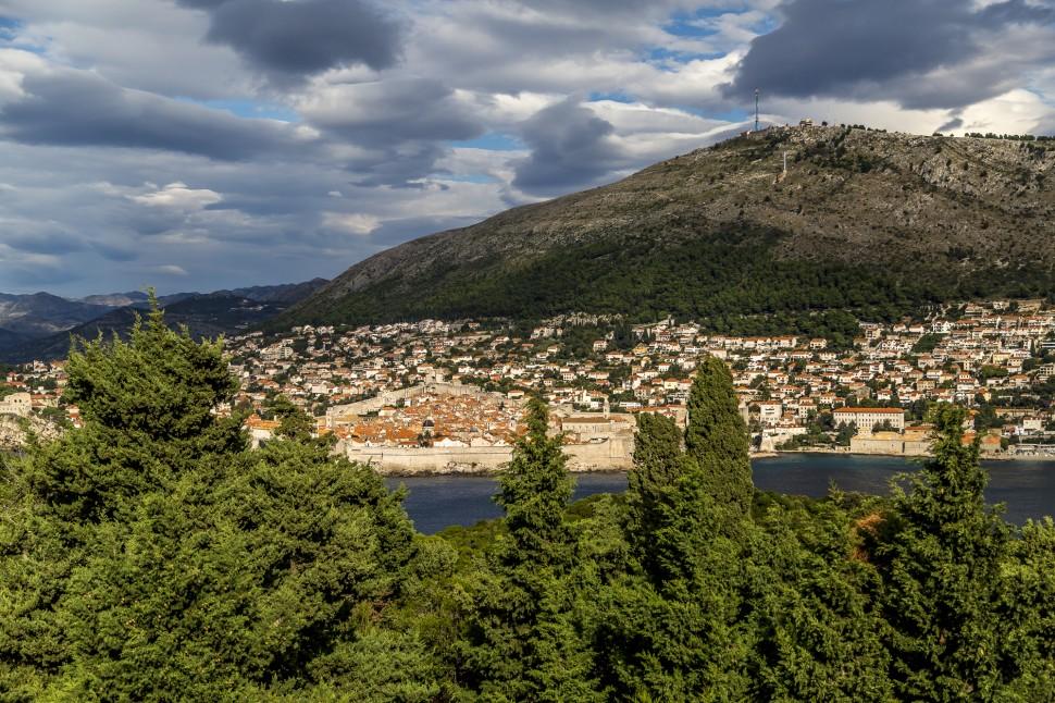 Dubrovnik-Lokrum-2-dalmatien