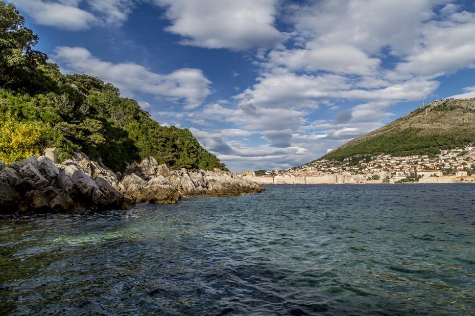 Dubrovnik-Lokrum-4