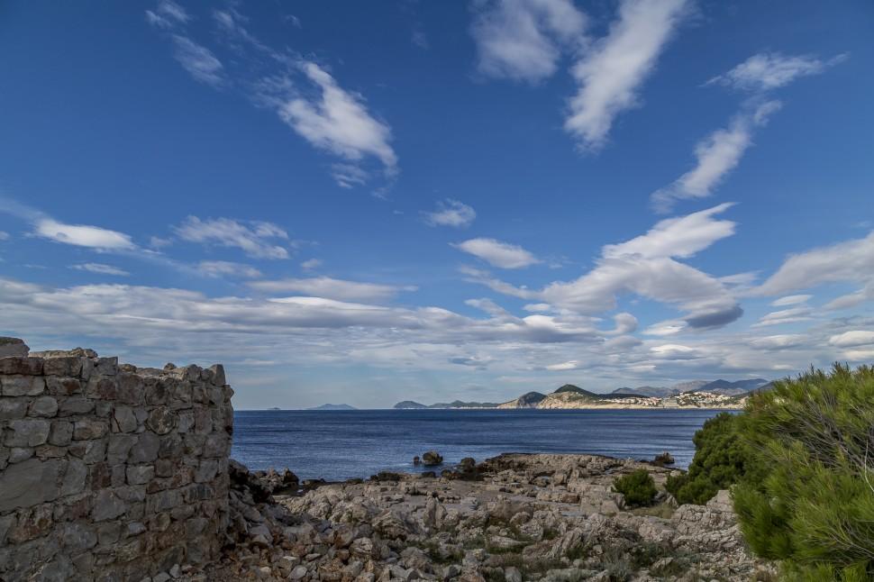 Dubrovnik-Lokrum-5