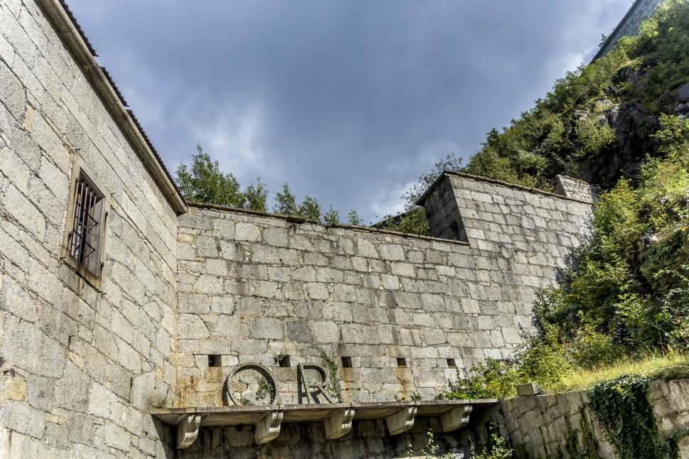 Festung-Franzensfeste-2