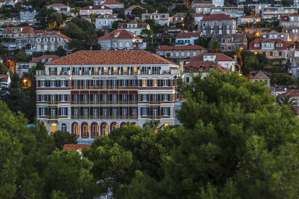 Hilton-Grand-Hotel-Imperial-Dubrovnik