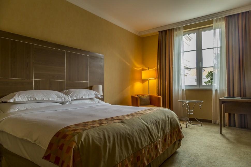 Hilton-Grand-Hotel-Imperial-Dubrovnik-Zimmer