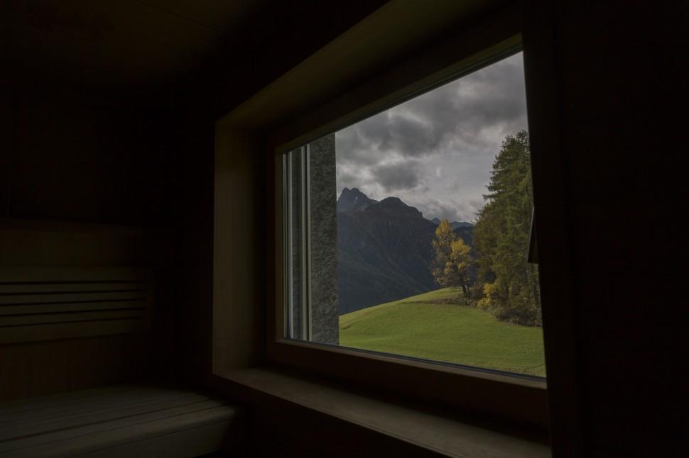 Hotel-Paradies-Sauna